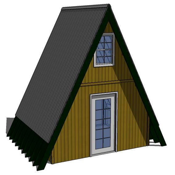 Fabulous Tiny Eco House Plans By Keith Yost Designs Largest Home Design Picture Inspirations Pitcheantrous