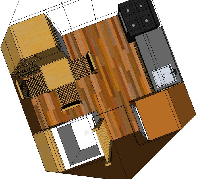 Tiny house floor plans 12 x 18 hot girls wallpaper for Small hot house plans